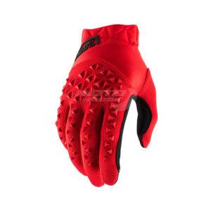 100%Airmatic-red.motohouse.bg