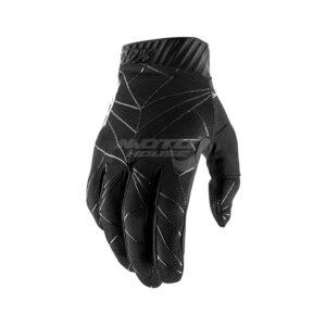 100%Ridefit_black.motohouse.bg
