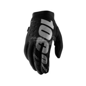 100%brisker-black.motohouse.bg