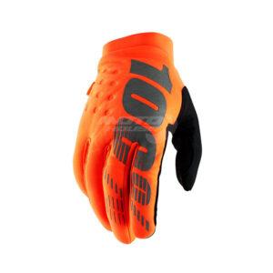 100%brisker_orange.motohouse.bg