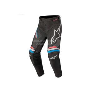 2020-alpinestars-racer-braap-black-light-grey-motocross-gear-7ad12_motohouse.bg