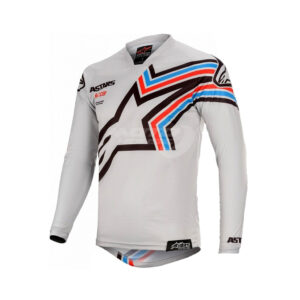 2020-alpinestars-racer-braap-black-light-grey-motocross-gear-e9f_motohouse.bg