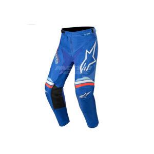 2020-alpinestars-racer-braap-blue-off-white-motocross-gear-a102_motohouse.bg