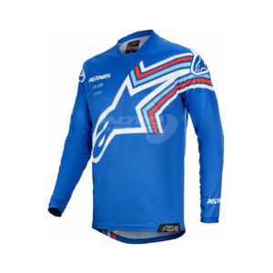 2020-alpinestars-racer-braap-blue-off-white-motocross-gear-fcb_motohouse.bg