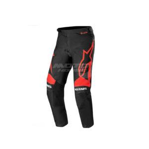 2020-alpinestars-racer-supermatic-bright-red-black-motocross-gear-5cb121_motohouse.bg