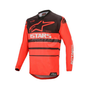 2020-alpinestars-racer-supermatic-bright-red-black-motocross-gear-66a_motohouse.bg