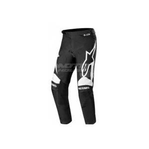 2020-alpinestars-racer-supermatic-white-black-motocross-gear-bcf121_motohouse.bg