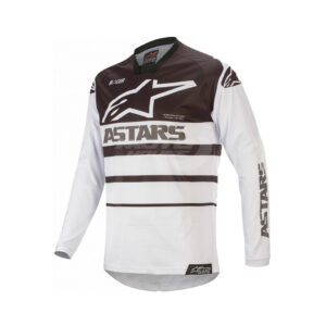 2020-alpinestars-racer-supermatic-white-black-motocross-gear-ce5_motohouse.bg