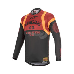 2020-alpinestars-racer-tech-flagship-motocross-gear-black-bordeaux-orange-207_motohouse.bg