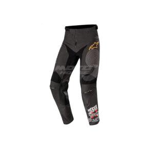 2020-alpinestars-racer-tech-flagship-motocross-gear-black-bordeaux-orange-72f12_motohouse.bg