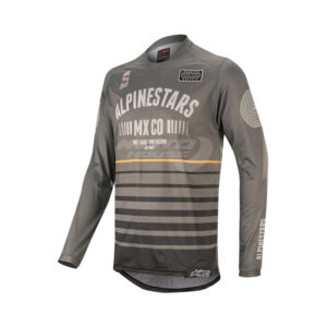2020-alpinestars-racer-tech-flagship-motocross-gear-dark-grey-black-orange-89a_motohouse.bg