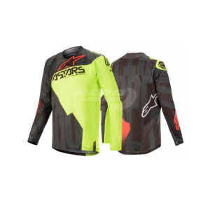 2020-alpinestars-techstar-factory-black-flo-yellow-motocross-jersey-motohouse.bg