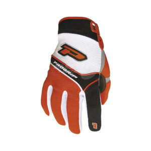 progrip-gloves-4010-orange/white.motohouse.bg