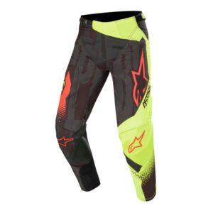 2020-alpinestars-techstar-factory-pants-black-flo-yellow-motocross-motohouse.bg
