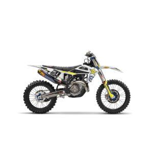 HUSQVARNA-_fc450rse-2021-right_#SALL_#AEPI_#V1_motohouse.bg