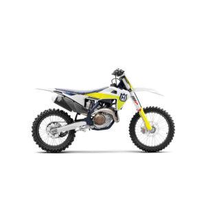 HUSQVARNA-fc450-2021_motohouse.bg