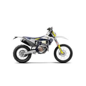 HUSQVARNA_fe350-90re-2021_#SALL_#AEPI_#V1_motohouse.bg