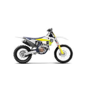 HUSQVARNA_fx350-90re-2021_#SALL_#AEPI_#V1_motohouse.bg