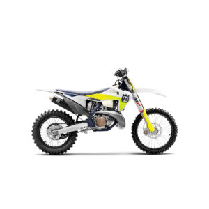 HUSQVARNA_tx300i-90re-2021_#SALL_#AEPI_#V1_motohouse.bg