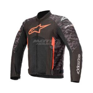 Large-3300620-994-fr_t-gp-plus-r-v3-air-jacket_ml_motohouse.bg