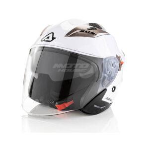 acerbis-firstway-helmet-23758.030-1_motohouse.bg