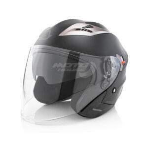 acerbis-firstway-helmet-23758.090-1-motohouse.bg