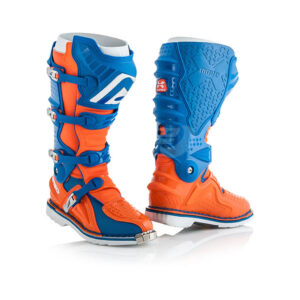 acerbis-x-move-2.0-boots-blue-orange-0017719.243-motohouse.bg