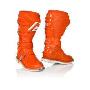 acerbis-x-move-2.0-boots-orange-0017719.010-1-motohouse.bg