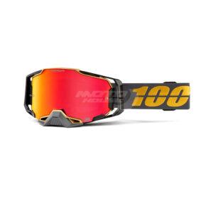armega-hiper-falcon5-goggles-50720-357-02_motohouse.bg
