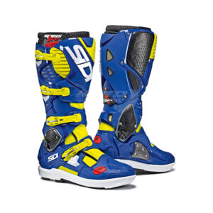 crossfire-3-srs-yellow-flou-blue-boots-motohouse.bg