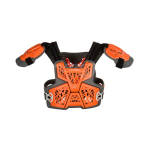 gravity-protection-level2-orange-0024292.010-_motohouse.bg.jpg