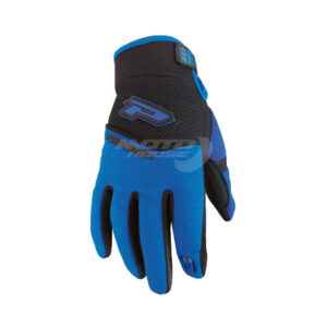 progrip-gloves-4010-blue.motohouse.bg