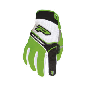 progrip-gloves-4010-green.motohouse.bg