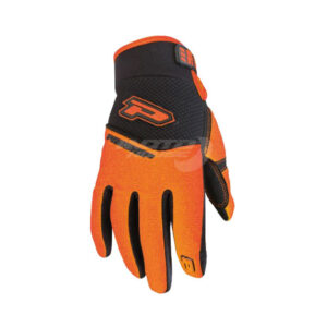 progrip-gloves-4010-orange.motohouse.bg
