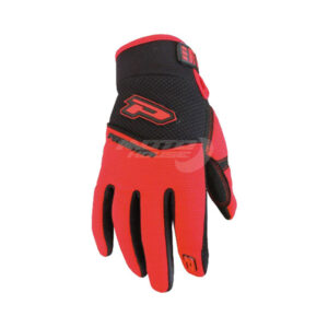 progrip-gloves-4010-red.motohouse.bg