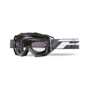 progrip-goggles-3200-carbon_motohouse.bg