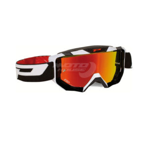 progrip-goggles-3200fl-black_motohouse.bg