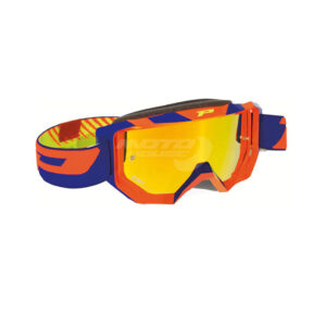 progrip-goggles-3200fl-orange_motohouse.bg