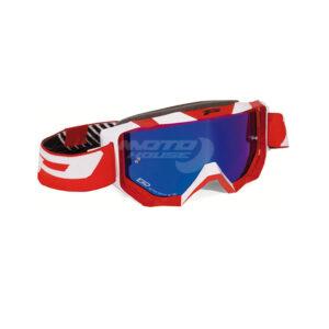 progrip-goggles-3200fl-red_motohouse.bg