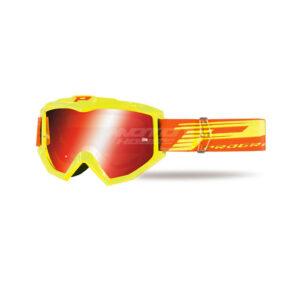 progrip-goggles-3201-atzaki-yellow.motohouse.bg