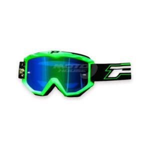 progrip-goggles-3204-green.motohouse.bg