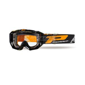 progrip-goggles-3303-vista-black_motohouse.bg