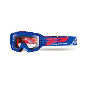 progrip-goggles-3303-vista-blue_motohouse.bg
