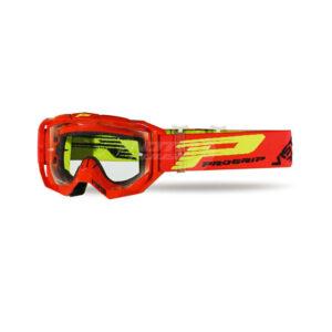 progrip-goggles-3303-vista-red-1_motohouse.bg