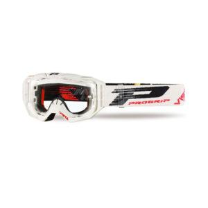 progrip-goggles-3303-vista-white_motohouse.bg