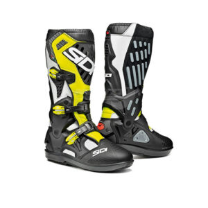 sidi-atojo-srs-boots-white-black-yellow-flou-motohouse.bg