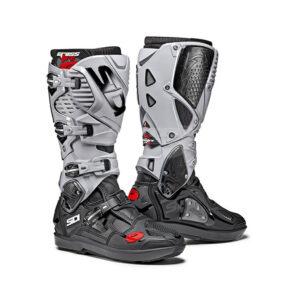 sidi-crossfire-3-srs-boots-black-ash-motohouse.bg