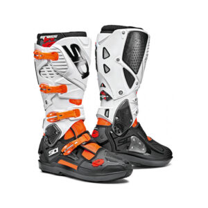 sidi-crossfire-3-srs-orange-black-white-boots-motohouse.bg