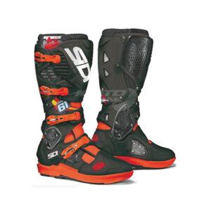 sidi-crossfire-3-srs-prado-61-boots-motohouse.bg