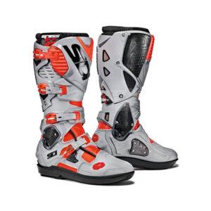 sidi-crossfire-3-srs-red-flou-ash-boots-motohouse.bg